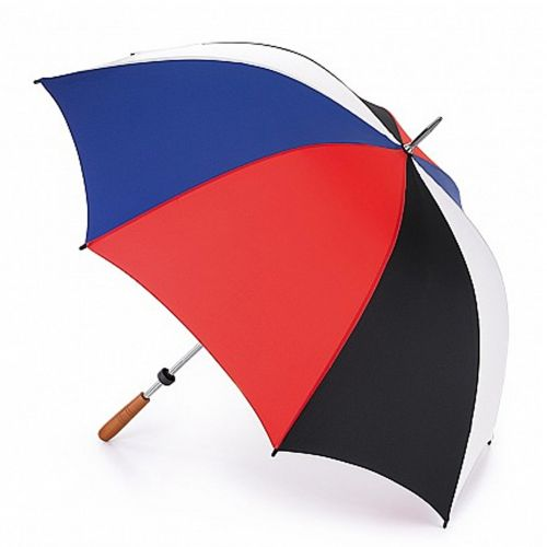 Our extensive stock of umbrellas includes: